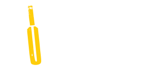 Cricket Unleashed Logo